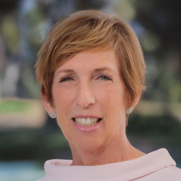 Janice Lyle