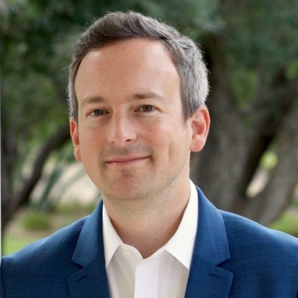Robert Fallon