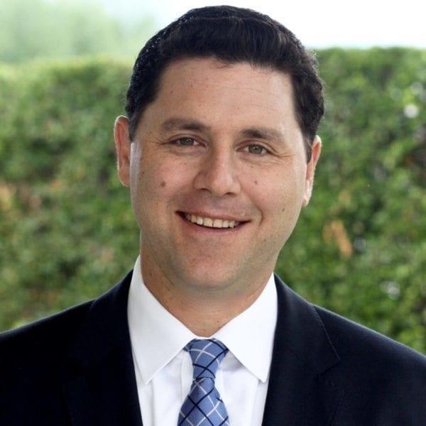 Jeffrey Phillips