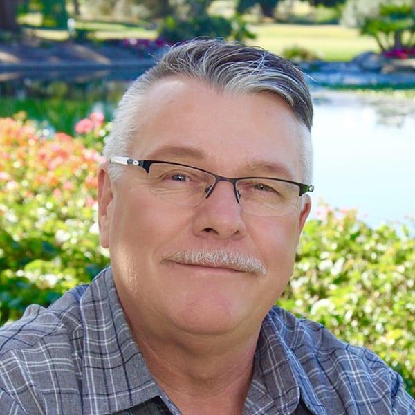 John Finkler