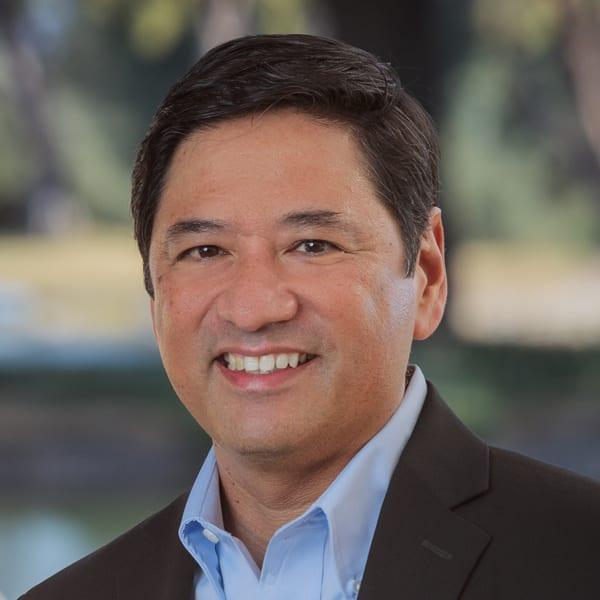 Ken Chavez
